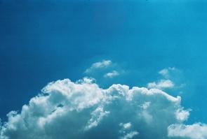 breathe…