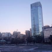 ello-xhdpi-52003016